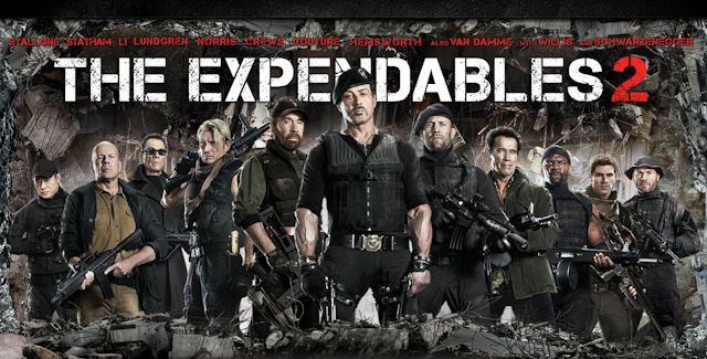 the-expendables-2-videogame-team-cover