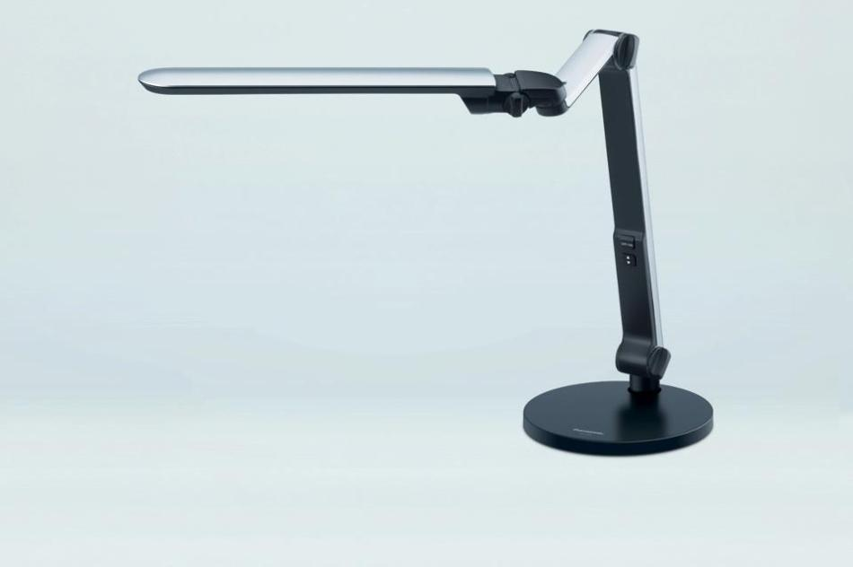 LED Table Lamp SQ_LD520_S