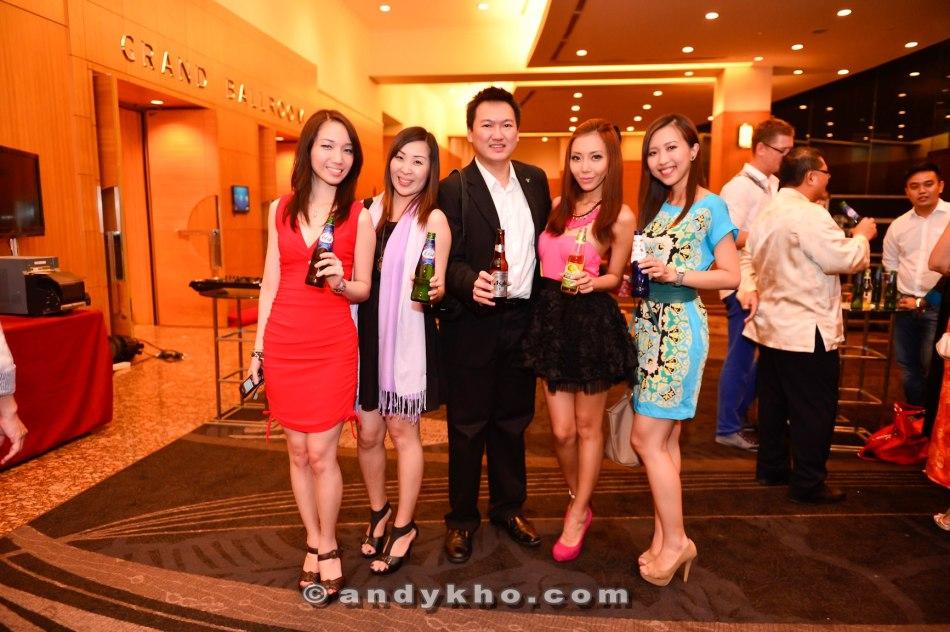 Conne Lim Jen Yng Leng Yein