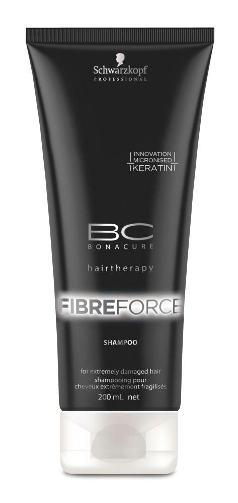 BC_Fibreforce_shampoo