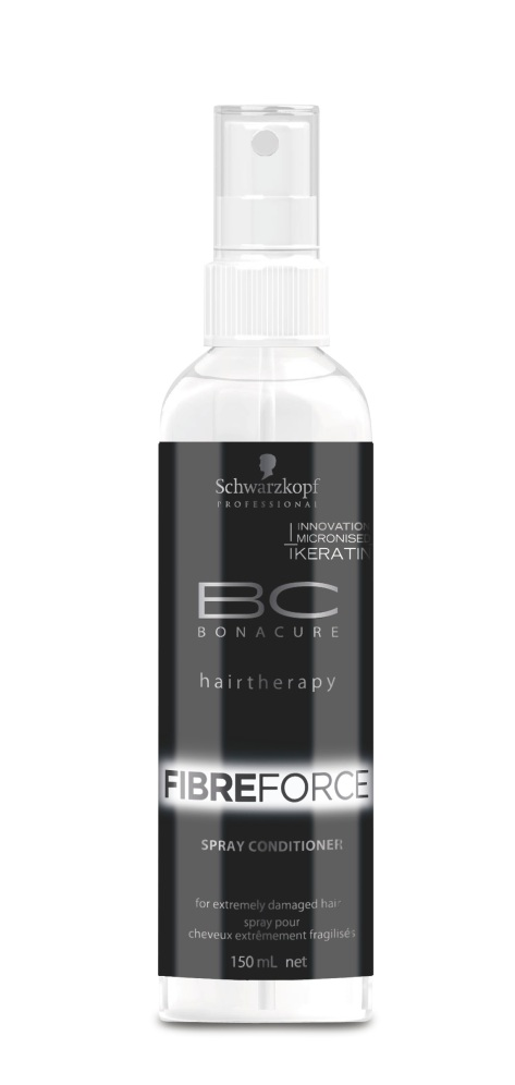 BC_Fibreforce_spray_conditioner