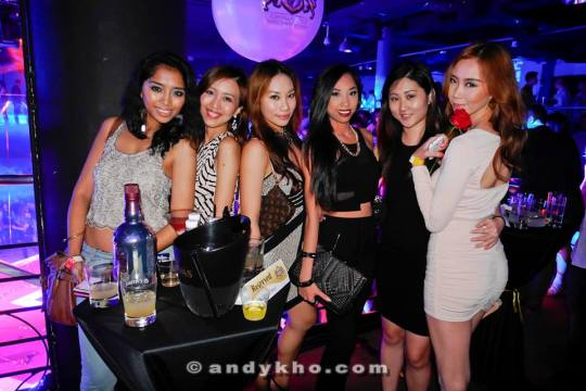 Chivalry Style Launch Party