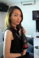 Remy Martin experience