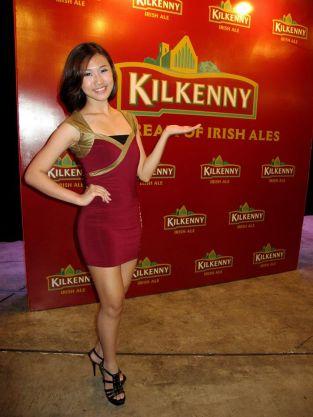 World of Kilkenny Dinner
