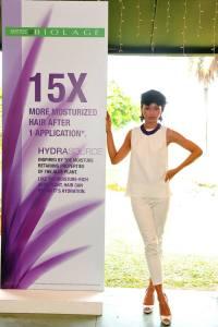 hydra source 04