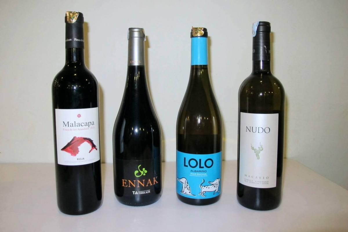 Iconic Wines Tasting Happer Saturday Night At Play