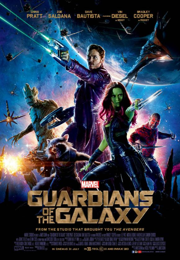 GOTG_PAYOFF Poster
