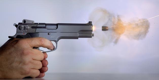 Visual from www.gunlawcommunity.com