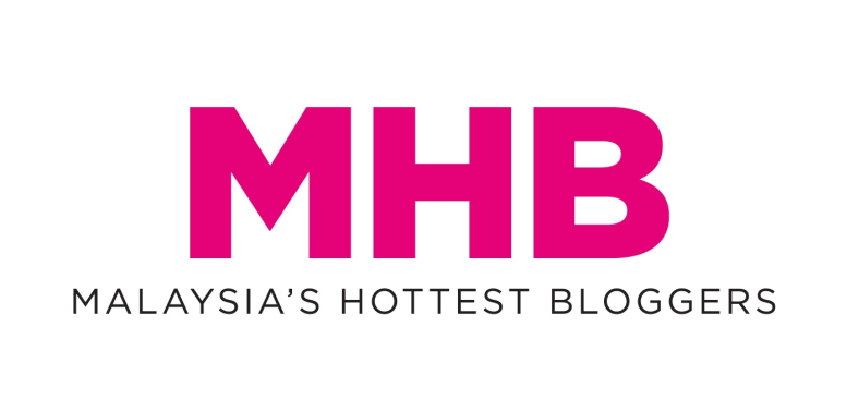 Malaysia's Hottest Bloggers