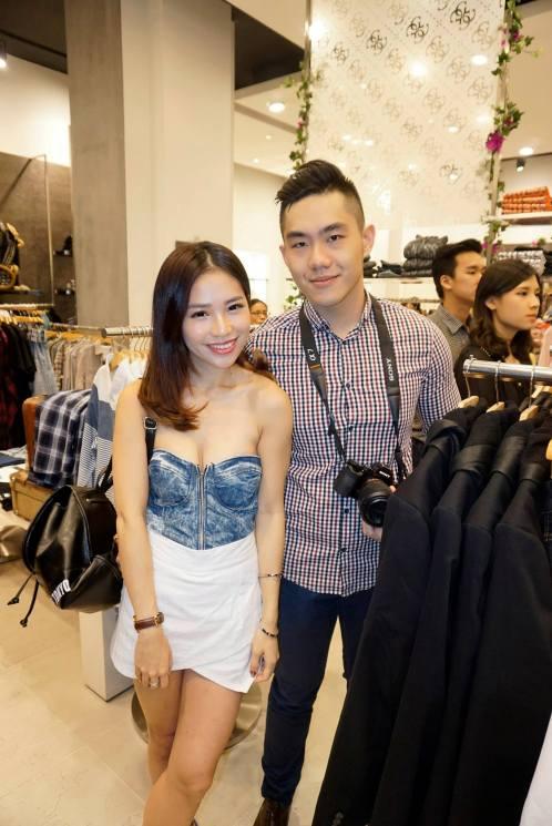 Karen Kho