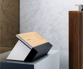 Bang & Olufsen Beosound Movement
