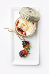 akls-nook_vday_dessert1
