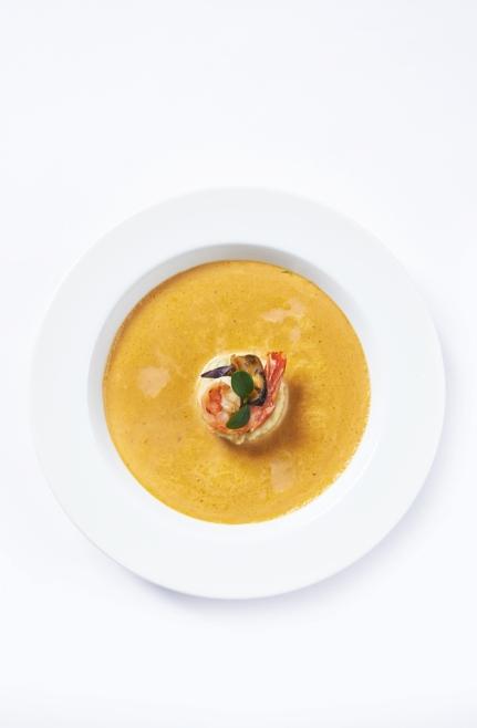 akls-nook_vday_soup1