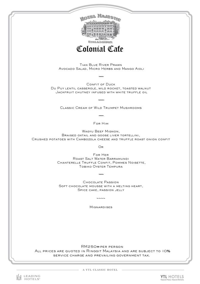 Colonial Cafe Valentines Set Menu 2015-page-001 (1) (1)