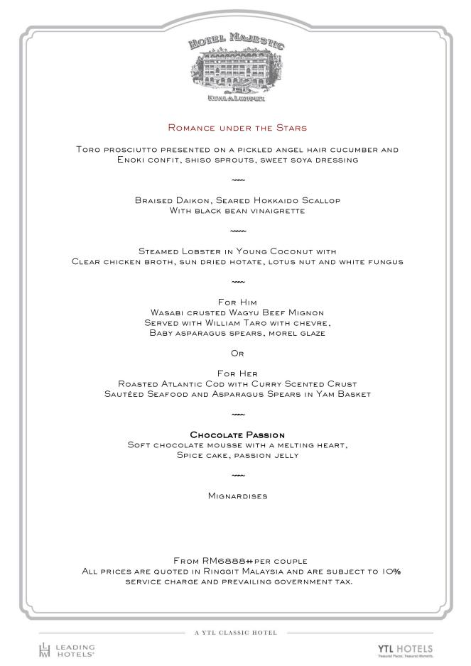 Romance Under The Stars Set Menu 2015-page-001
