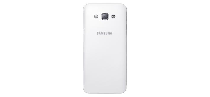01_SM-A800_Standard_Large_White_Back