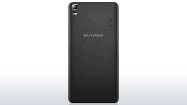 lenovo-smartphone-a7000-black-back-3