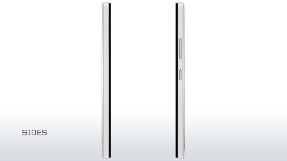 lenovo-smartphone-a7000-side-detail-20