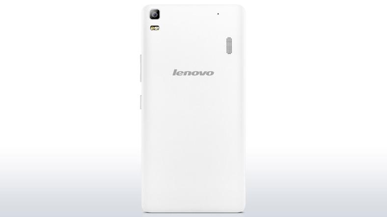 lenovo-smartphone-a7000-white-back-19