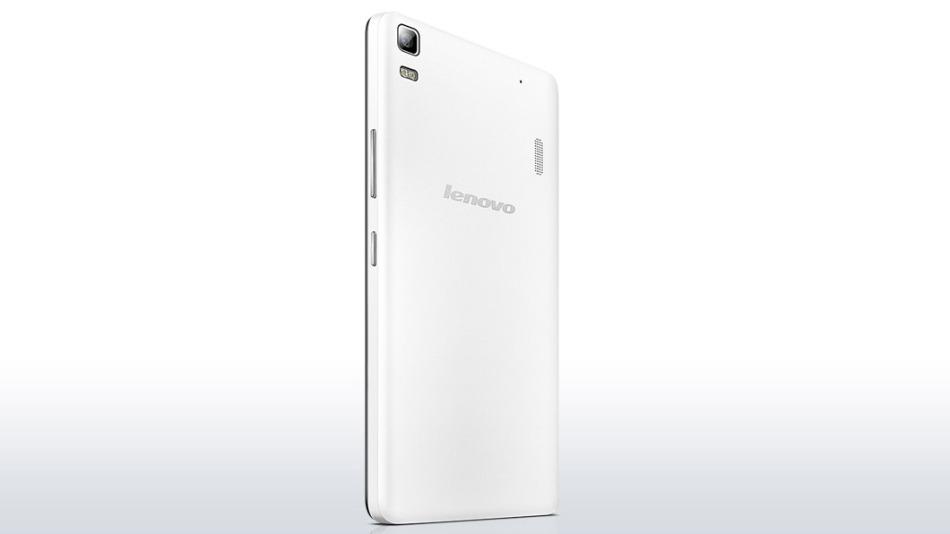 lenovo-smartphone-a7000-white-back-2