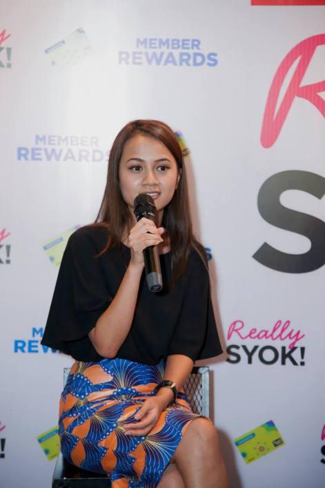 Reem Shahwa