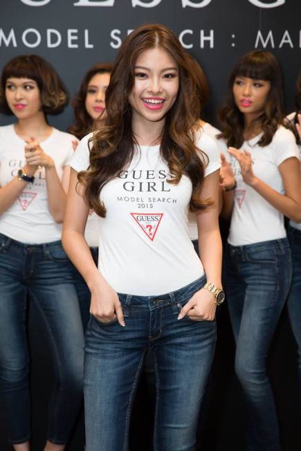 Charlotte Tan