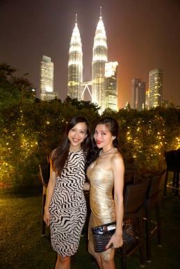 Conne Lim Jen Yng Sylvia Lim