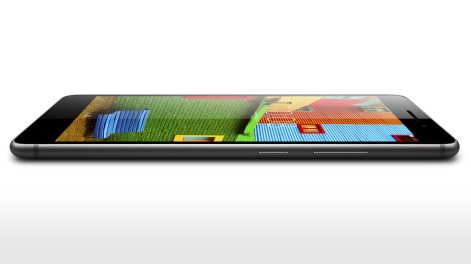 lenovo-smartphone-tablet-phab-plus-back-1