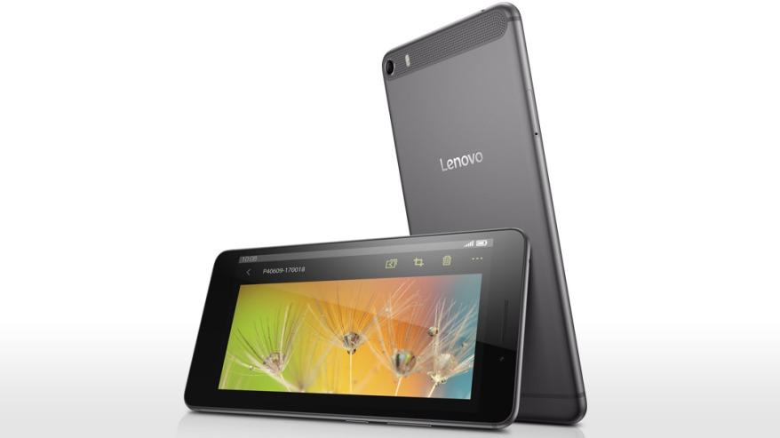 lenovo-smartphone-tablet-phab-plus-back-2