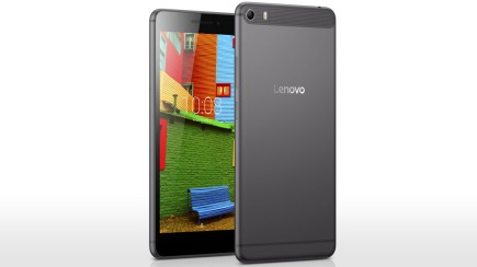 lenovo-smartphone-tablet-phab-plus-front-1