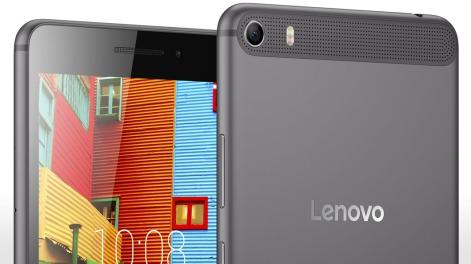 lenovo-smartphone-tablet-phab-plus-front-2