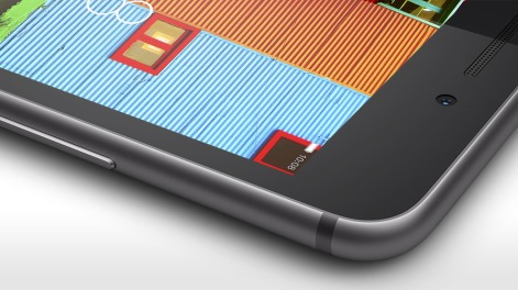 lenovo-smartphone-tablet-phab-plus-port-2