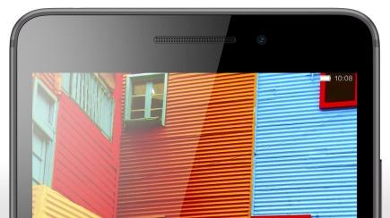 lenovo-smartphone-tablet-phab-plus-side-1