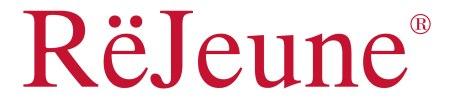 Rejeune-Logo