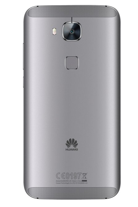 Huawei G8 Malaysia Space Grey (3)