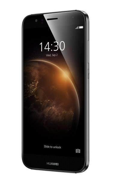 Huawei G8 Malaysia Space Grey (4)