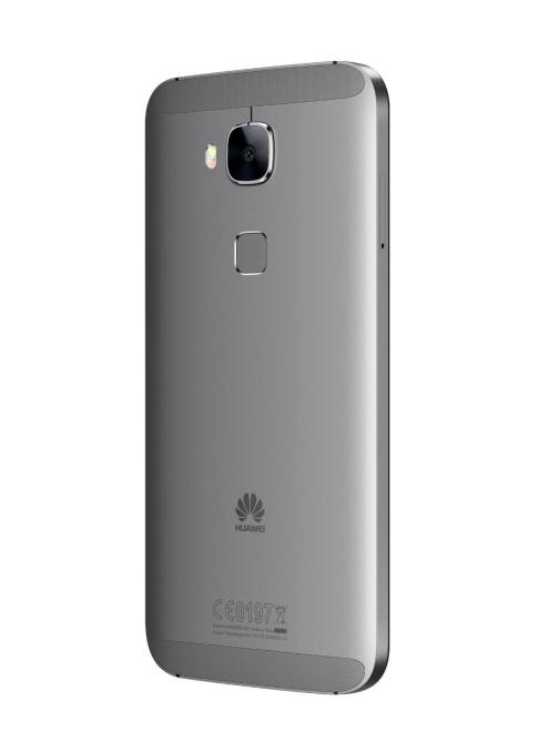 Huawei G8 Malaysia Space Grey (5)