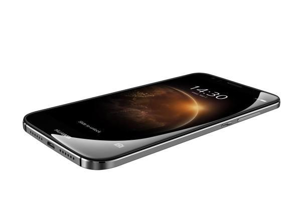 Huawei G8 Malaysia Space Grey (6)