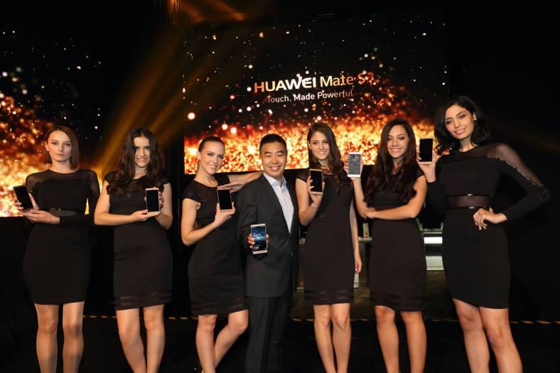 Huawei Mate S Malaysia (11)