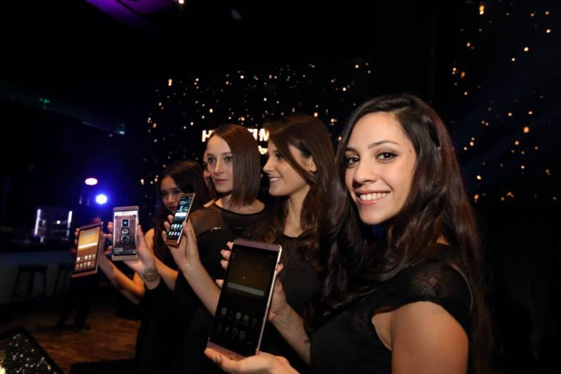 Huawei Mate S Malaysia (4)