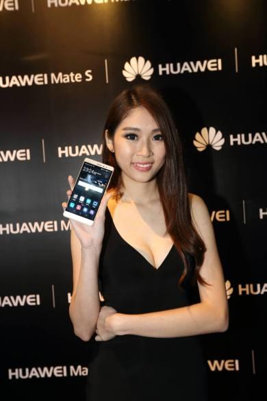 Huawei Mate S Malaysia (5)