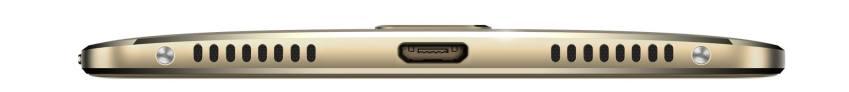 Huawei Mate S Malaysia (6)