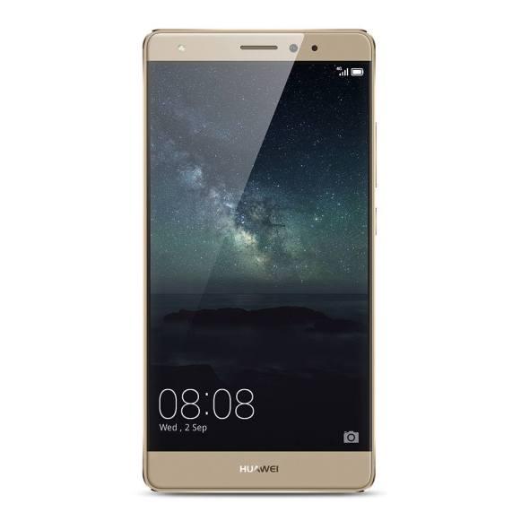Huawei Mate S Malaysia (8)