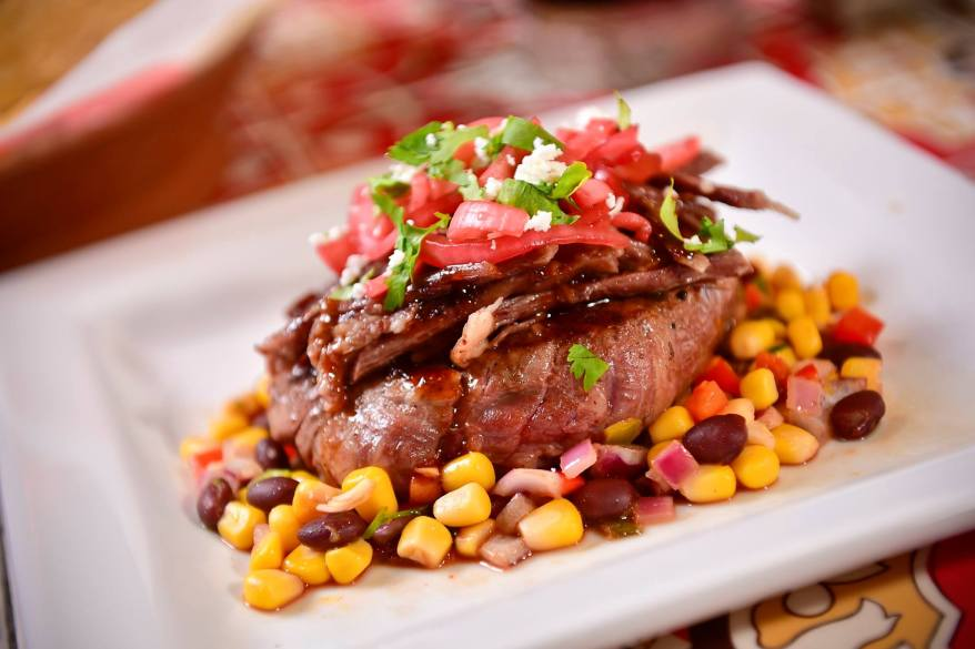 New Southwest Beef Ribs Fillet -RM 79.95