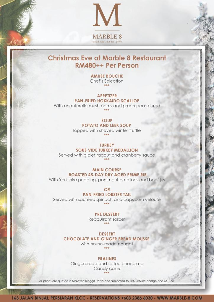 Marble-8-Christmas-Eve-Menu-2015