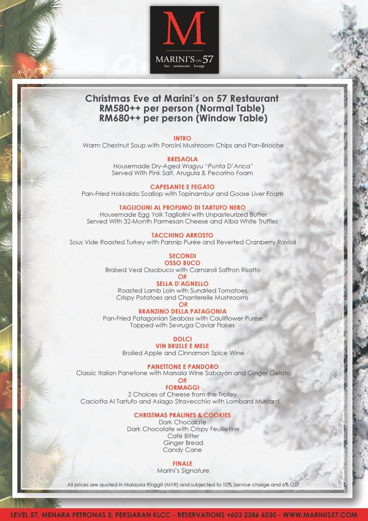 Marinis-on-57-Christmas-Eve-Menu-2015