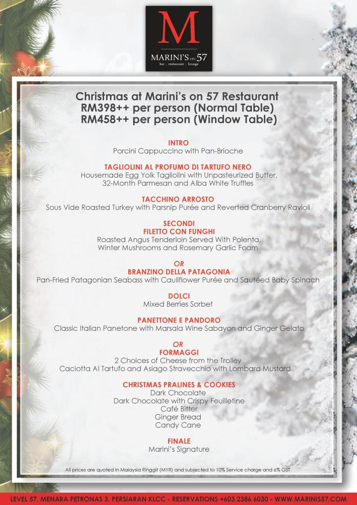 Marinis-on-57-Christmas-Menu-2015