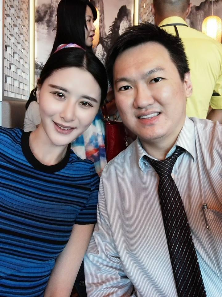 Instagram Juwei Teoh