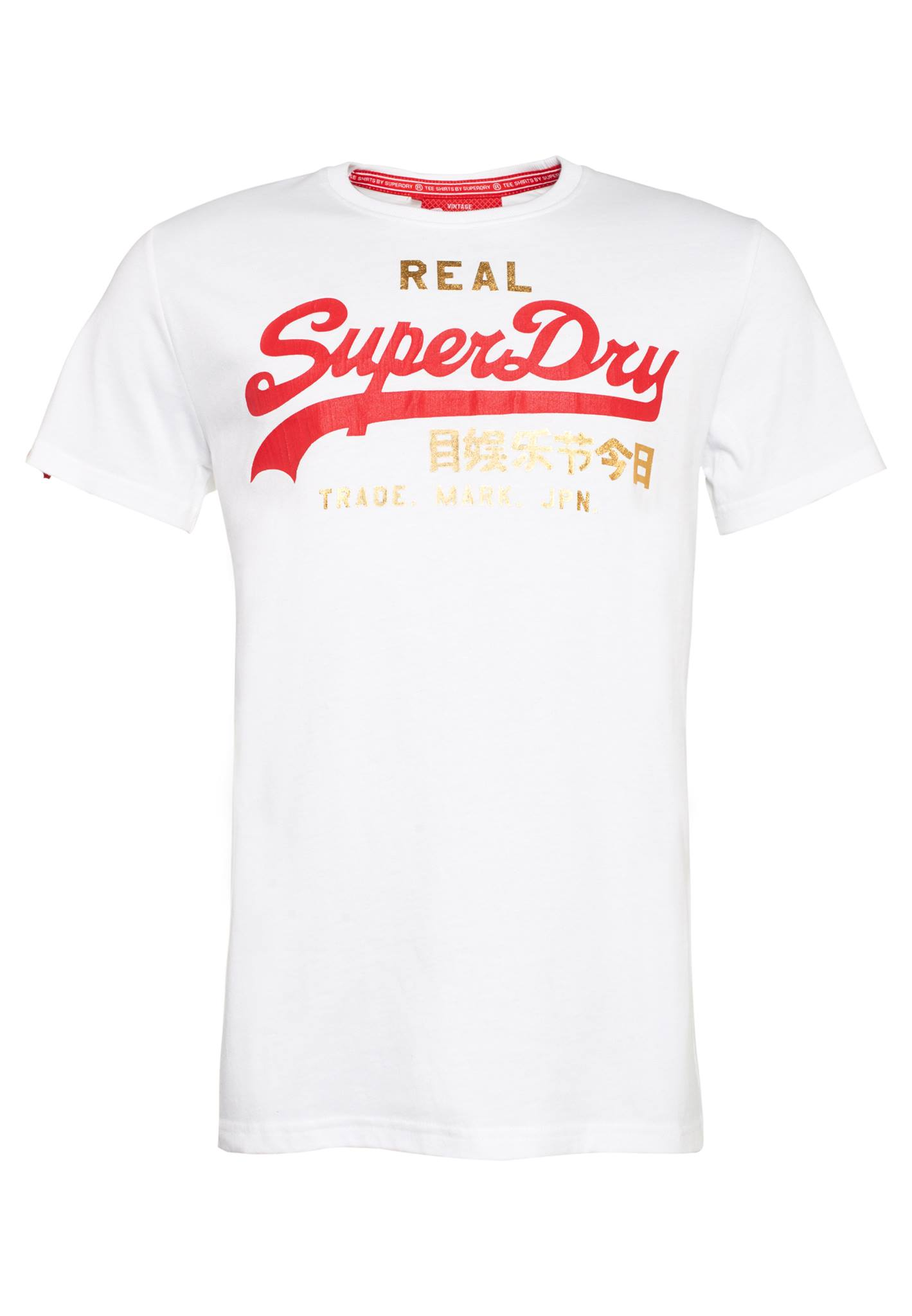 Superdry Launches Limited Edition Chinese New Year ...
