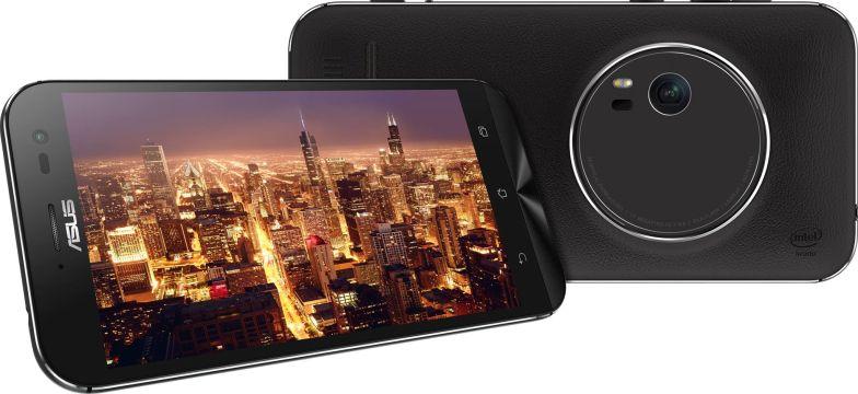 Asus ZenFone Zoom (12)